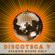 Movin' (DJ Dove Stealth Squadron Remix) - Miguel Picasso