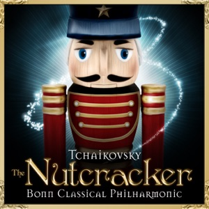 Bonn Classical Philharmonic & Heribert Beissel - The Nutcracker, Op. 71: III. March (Tempo di marcia viva)