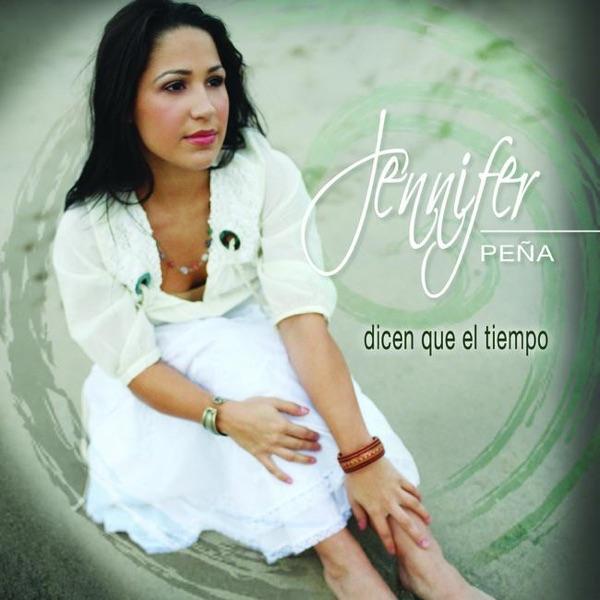 Jennifer Peña - Tuya