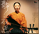 Sitting alone with Jing-ting Mount(Nanguan Accompaniment) - 陳華智 & Wang Xin-Xin