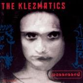 The Klezmatics - Sirba Matey Matey