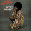 Betty Wright - Shoorah! Shoorah! kunstwerk