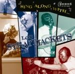 Los Straitjackets - California Sun (feat. Dave Alvin)