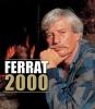 Ferrat 2000: L'intégrale, Jean Ferrat
