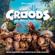 Alan Silvestri - The Croods (Original Score)