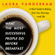 Laura Vanderkam - What the Most Successful People Do Before Breakfast: A Short Guide to Making Over Your Mornings—and Life (Unabridged)