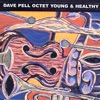 Walkin' My Baby Back Home - Dave Pell Octet