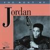 Flying Home  - Stanley Jordan
