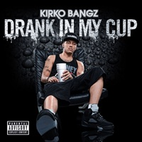 Drank In My Cup - Single Mp3 Download