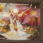 Devadip Carlos Santana & Turiya Alice Coltrane - Guru Sri Chinmoy Aphorism