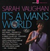 I'm Just Wild About Harry - Sarah Vaughan
