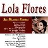 Sus Mejores Rumbas, Lola Flores