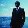 Akon - Freedom (uk Version)
