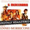 Il mercenario Original Motion Picture Soundtrack