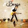 Bensé - Album Nouvelle version Album