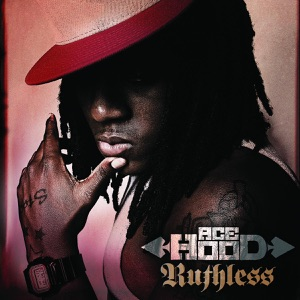 Ruthless (Exclusive Edition) Mp3 Download
