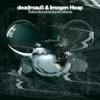 Telemiscommunications (Remixes) - EP, deadmau5 & Imogen Heap
