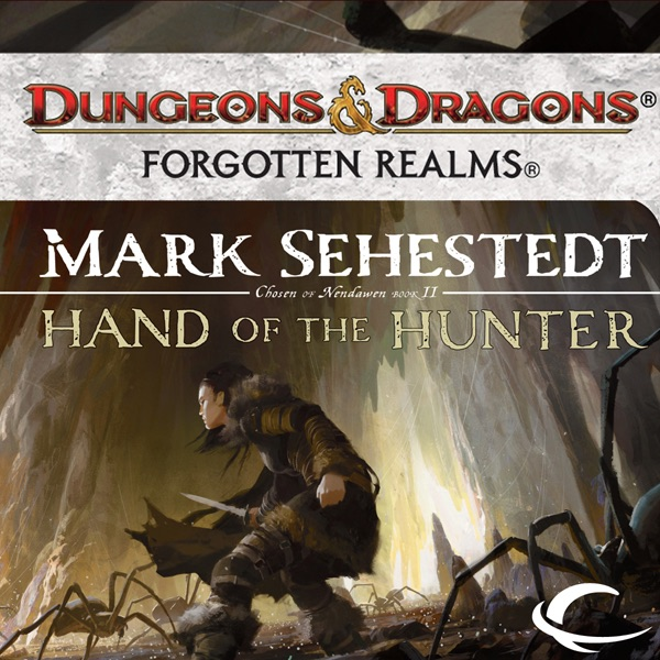 the fall of highwatch sehestedt mark