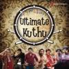 Ultimate Kuthu