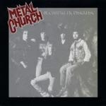 Metal Church - Anthem to the Estranged