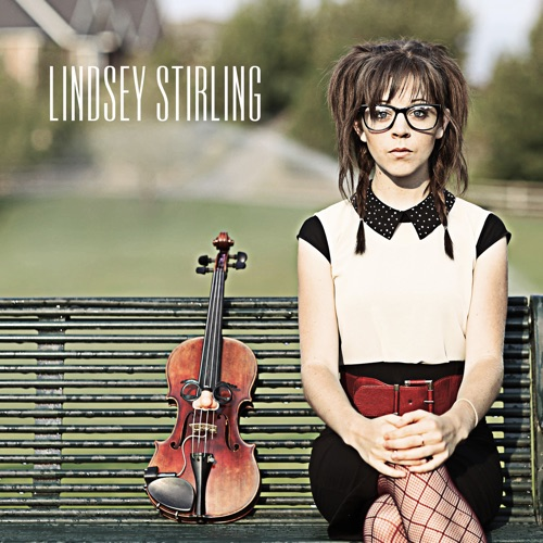 Lindsey Stirling - Lindsey Stirling (Deluxe)