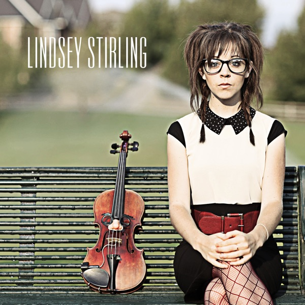 Lindsey Stirling (Deluxe)