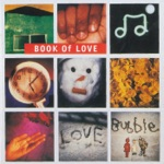 Book of Love - Sunday a.M.