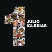 Julio Iglesias - All of You