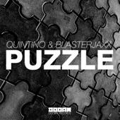 Puzzle - Single