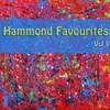 Hammond Favourites Vol 1