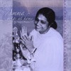 Amma Sings At Home, Vol.8