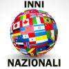Inni Nazionali (in Occasione di Europei e Olimpiadi 2012) - Inno Nazionale Music Specialists