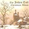 The Jethro Tull Christmas Album ジャケット写真
