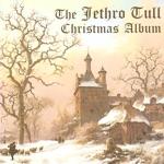 Jethro Tull - God Rest Ye Merry Gentleman