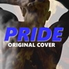 Pride Original Cover - Single ジャケット写真