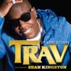 Up and Down feat Sean Kingston Single