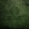 The Celtic Collection - Adrian von Ziegler
