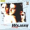 Wajahh - a Reason to Kill