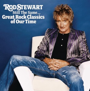 Still the Same... Great Rock Classics of Our Time Mp3 Download