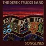 The Derek Trucks Band - I'd Rather Be Blind, Crippled and Crazy