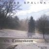 James Spalink