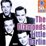 The Diamonds - Little Darlin