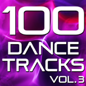 100 Dance Tracks, Vol. 3 (The Best Dance, House, Electro, Techno & Trance Anthems)