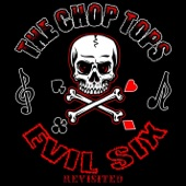 The Chop Tops - Doin' My Best