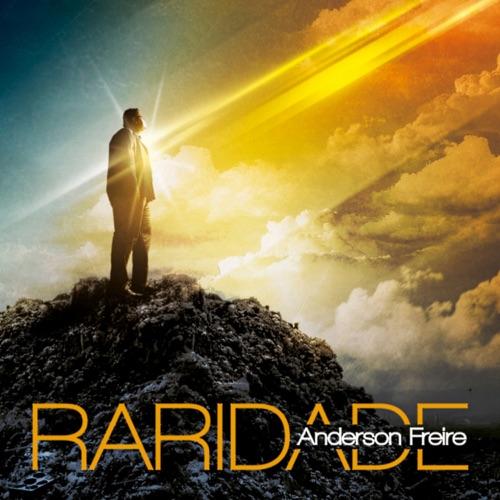 Download Raridade, Baixar Raridade