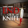 End of a Knife Single
