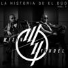 Wisin & Yandel - Follow the Leader  feat. Jennifer Lopez