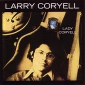 Larry Coryell - Sunday Telephone