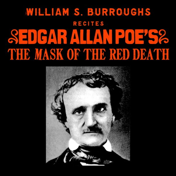 the ways humans mistreat other humans in edgar allan poes the mask of red death and shirley jacksons The masque of the red death by edgar allan poe (1809-1849) the musicians looked at each other and smiled as if at their own nervousness and folly.