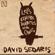 David Sedaris - Let's Explore Diabetes with Owls (Unabridged)